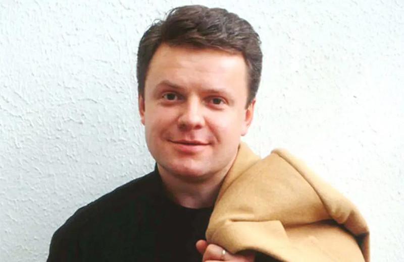 До сих пор не верим! Супонев, Насыров, Бодров и другие погибшие кумиры 90-х