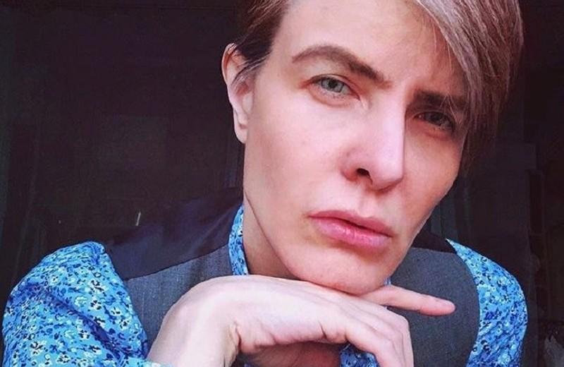 «Я родилась с аномалиями»: Джулия Ванг рассказала об изменении своей внешности