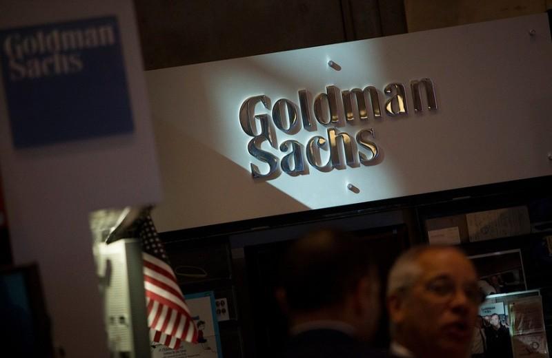 Банк для миллионеров выходит в массы: зачем Goldman Sachs меняет свой подход к бизнесу