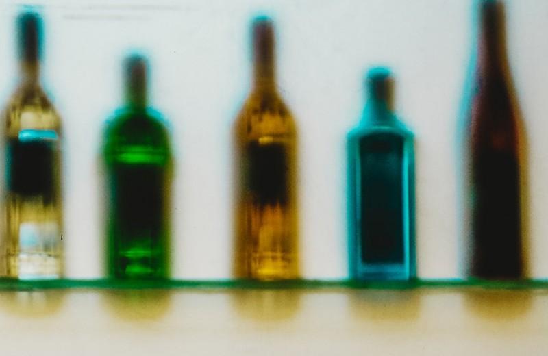 Валерий Доронкин: Почему ограничение продажи алкоголя хорошая идея