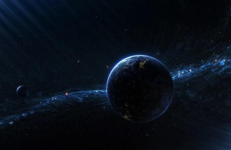 Тайна темной энергии: раскрыта ли загадка самого большого резервуара энергии во Вселенной?