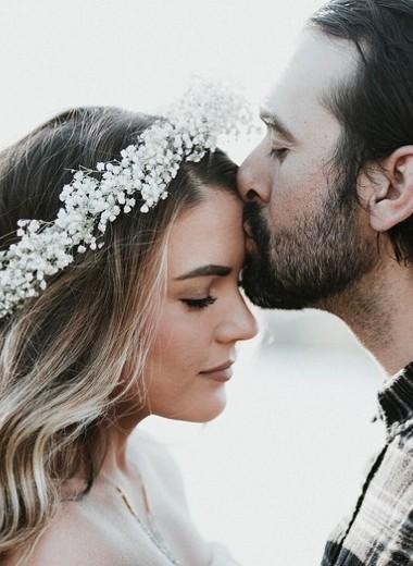 Любовь из интернета: 3 реальные истории со счастливым концом