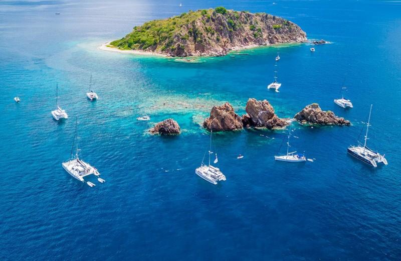 Проблема «сабстанса» в офшорах: стоит ли волноваться владельцам яхт?