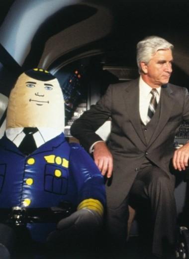 8признаков плохих авиакомпаний (мыточно долетим?)