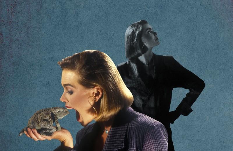 Трагическая история Марго Хемингуэй — супермодели и внучки классика американской литературы