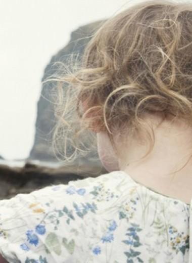 «Я отдал дочь в ясли и чувствую, как будто бросил ее»