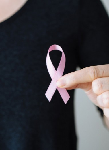 8 ранних симптомов рака груди, которым часто не придают значения