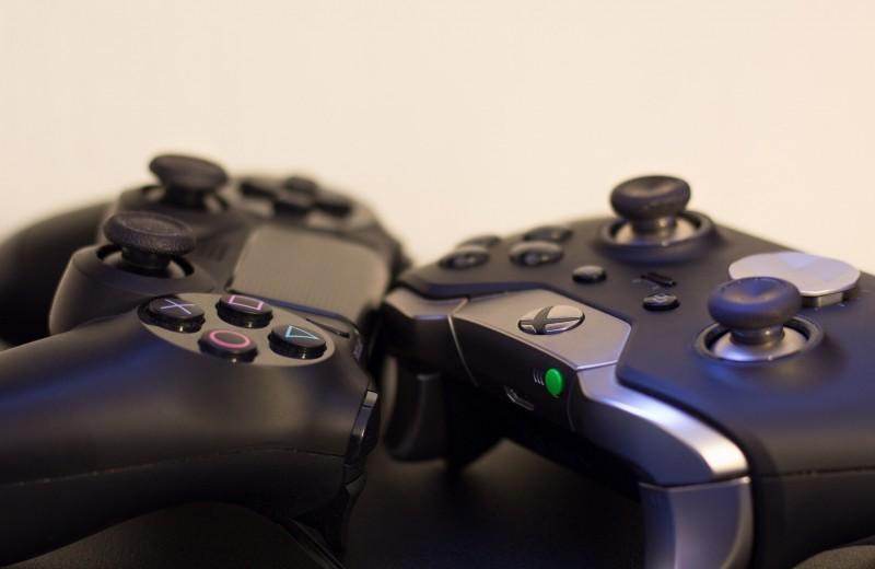 Определены самые популярные игровые консоли в мире: это не PS4 и Xbox