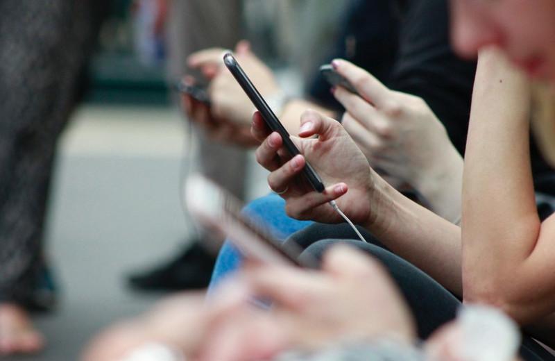 Цифровой детокс: как избавиться от зависимости от смартфона