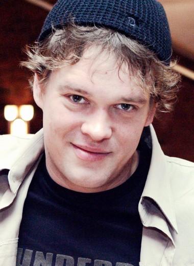 Финская и русская любовь Вилле Хаапасало