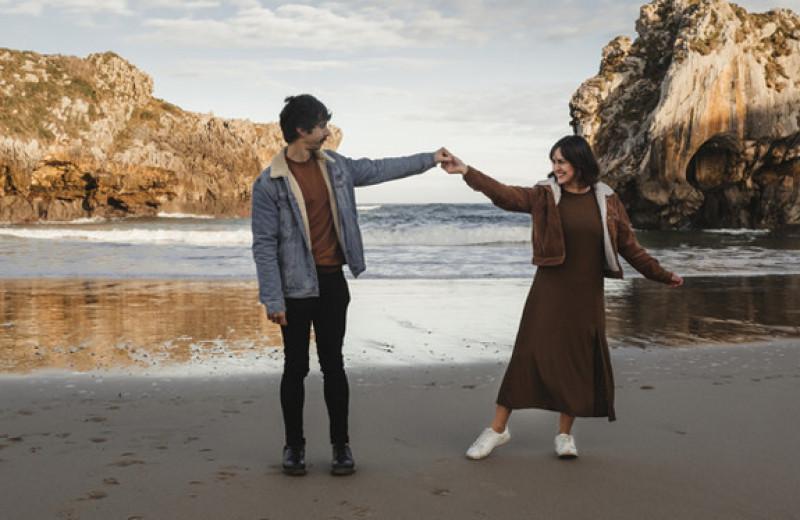 5 шагов к счастливой жизни по-испански