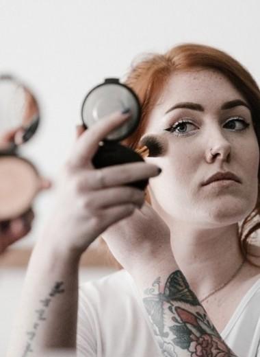 5 табу для бьютиголика: как правильно хранить косметику и когда ее пора выбросить