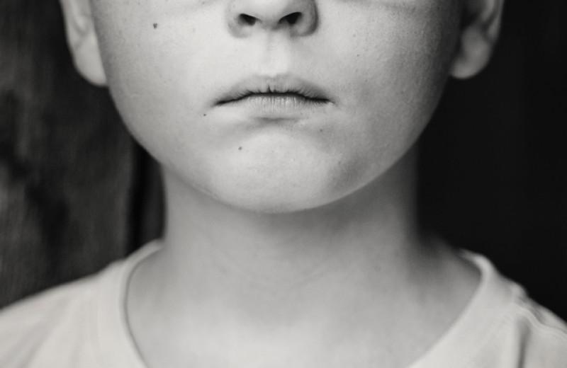 Секспросвет и наказание. Как россияне сегодня воспитывают своих детей и что об этом думают психологи