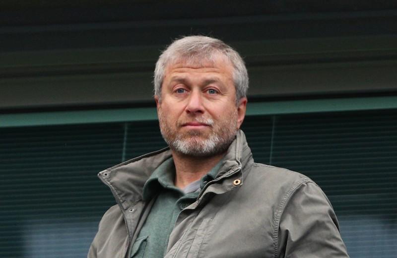 Сооснователь крупнейшего рыбного холдинга рассказал о сорвавшейся сделке с Абрамовичем на $50 млн