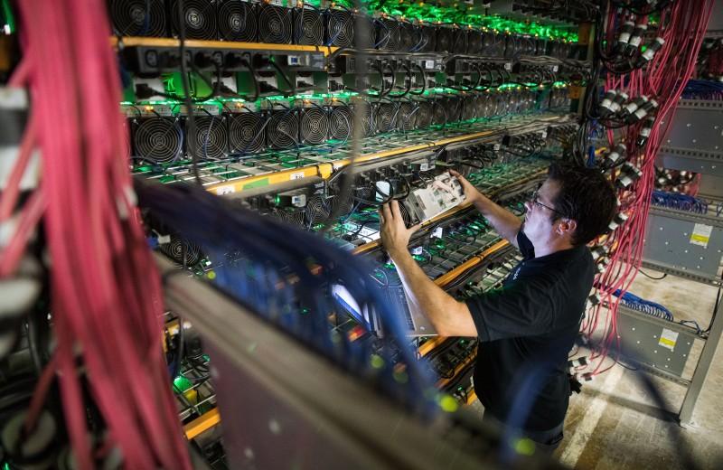 Жизнь после ICO-хайпа: что ждет рынок коллективных инвестиций