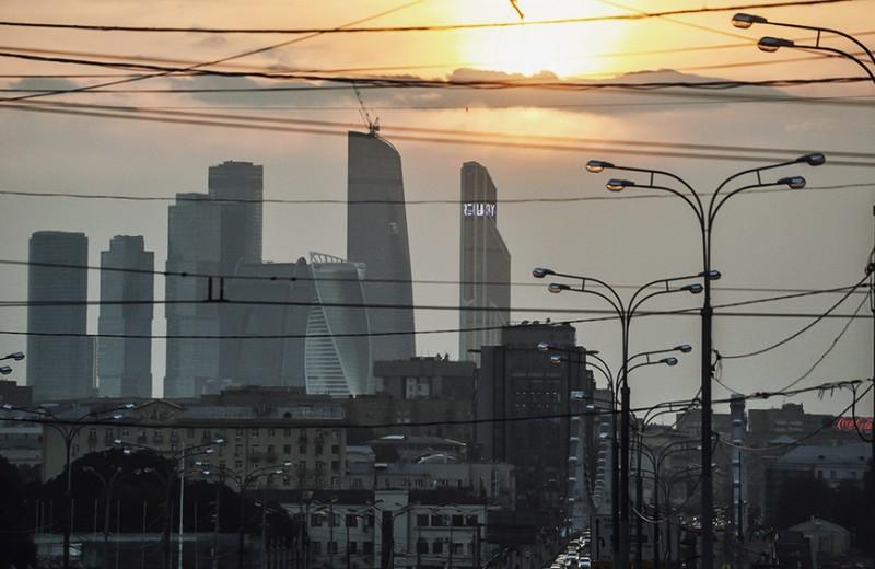 Инвестициям добавляют комфорта: как российские власти хотят защитить крупный бизнес