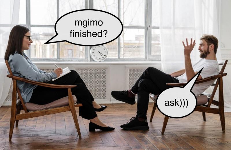12 самых распространенных ошибок в английском языке по версии сервиса проверки орфографии