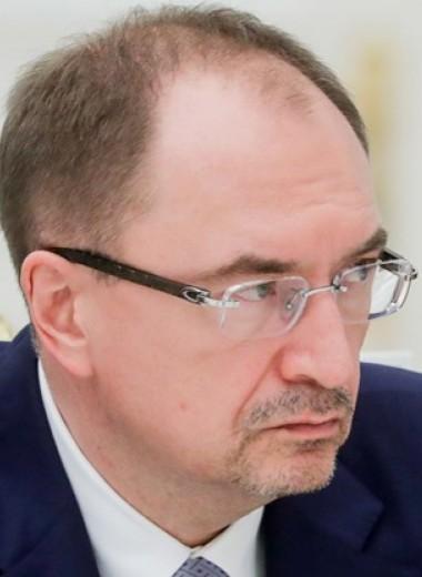 Мощный тайфун или легкий бриз? Может ли «дело Соколова» утащить на дно ректора СПбГУ