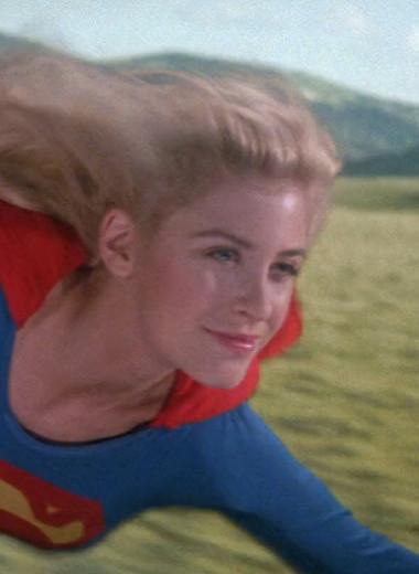 Не«Черной вдовой» единой: 6самых важных супергеройских фильмов сженщинами вглавных ролях