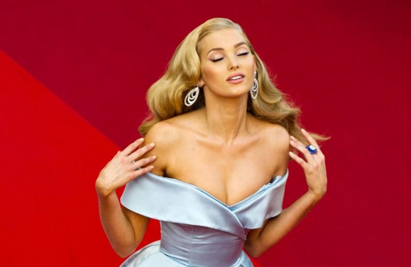 Женское богатство: как новый закон увеличивает зарплаты актрис в Голливуде