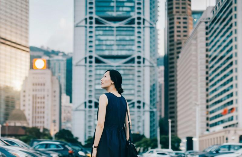 Чужие мечты: как понять, что вы строите не свою карьеру
