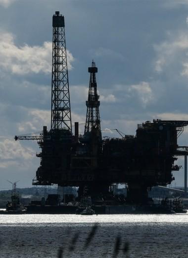 Новая реальность: есть ли жизнь при нефти по $30?