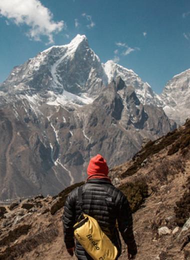 5 практических советов альпиниста бизнесмену