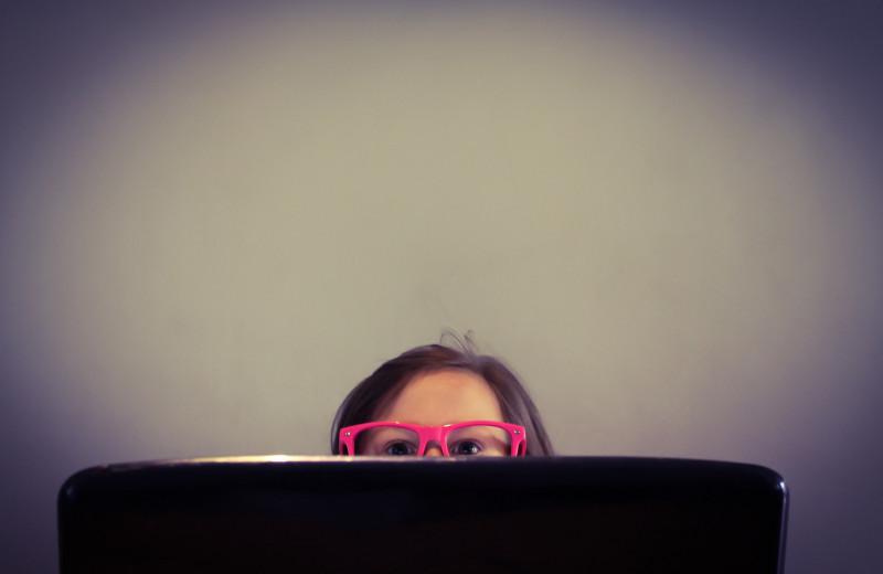 Как учится поколение Z? Заменит ли YouTube университеты? Спикеры фестиваля G8 рассуждают о будущем образования