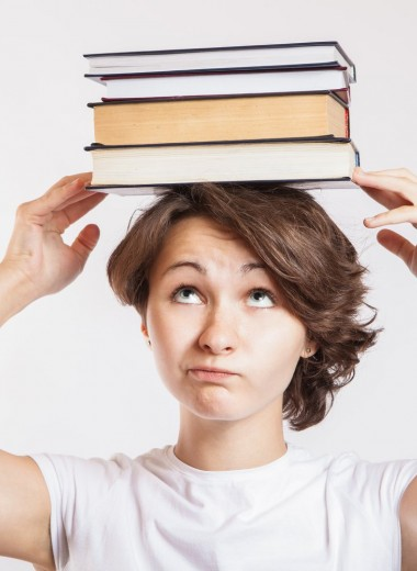 Как именно знание иностранных языков влияет на мышление?