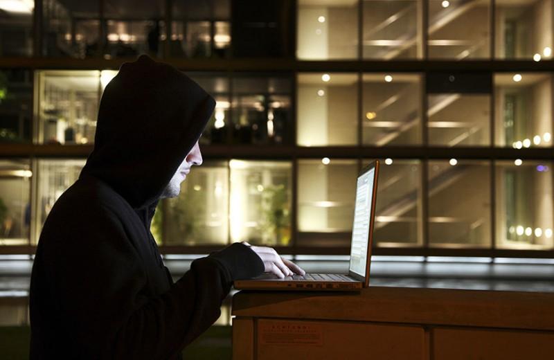 Слежка за соцсетями и изучение связи Рунета с глобальной сетью: что хакеры нашли в архиве «тайногоподрядчика ФСБ»