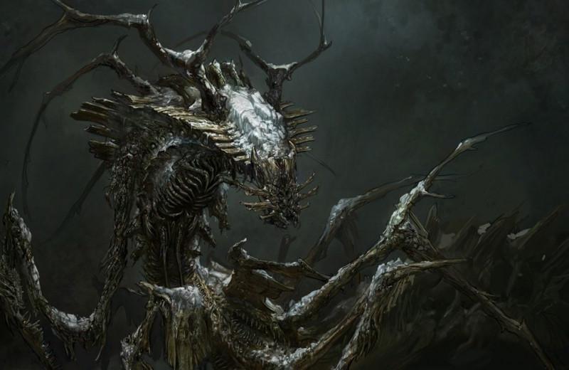Инопланетная жизнь глазами ученых: космический дарвинизм