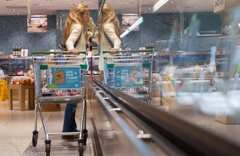 Преодоление бедности. Когда доходы россиян вернутся на докризисный уровень