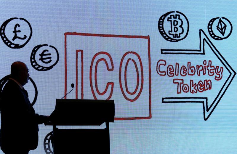 Растратчики: что происходит с громкими ICO и собранными деньгами