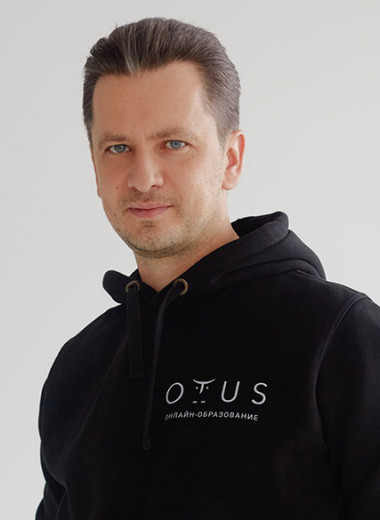 «Кризис дал возможность инвестировать на лучших условиях»: основатель компании EdutechLab Дмитрий Волошин о менторстве и перспективах российских стартапов