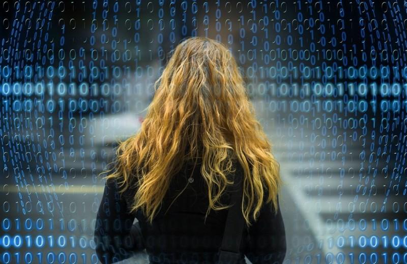 Как удалить себя из интернета. Краткое руководство анонима