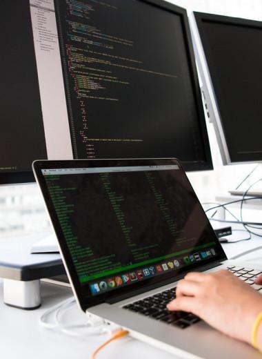 10 лучших программистов мира: легендарные личности в области IT