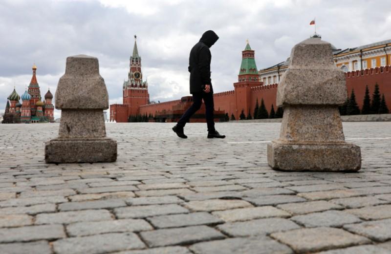 Кому сейчас больнее. Определены уязвимые группы российского общества в условиях эпидемии