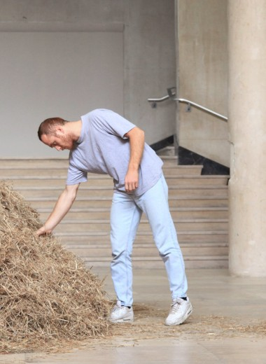 Невозможное возможно: как найти иголку в стоге сена