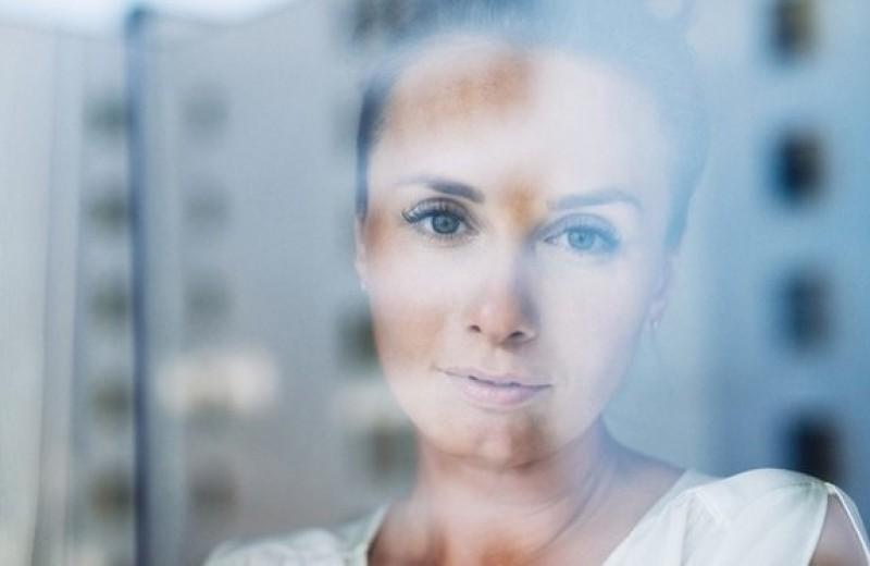 Свет в конце тоннеля: налаживаем контакт с собой в самоизоляции