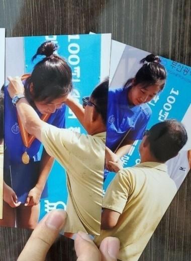 В Южной Корее спортсменка покончила с собой из-за насилия в команде. Эту проблему пытаются решить в стране не первый год