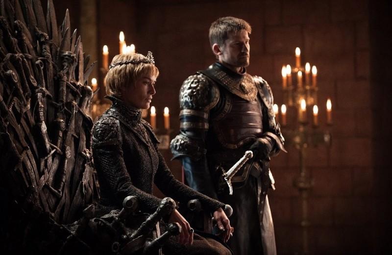 Интервью: Николай Костер-Вальдау и Джером Флинн о финале «Игры престолов»