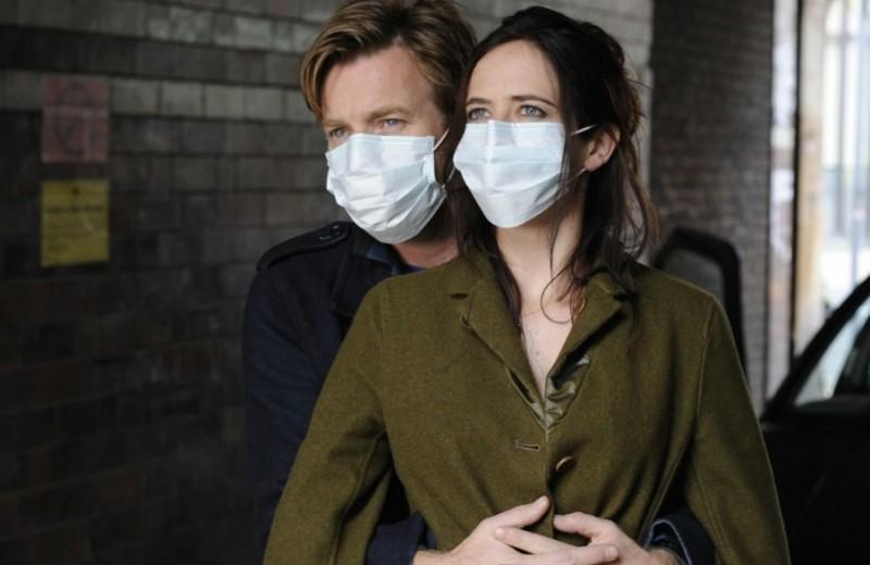 Захватывающие фильмы на одном дыхании: 16 лент, которые не поставишь на паузу