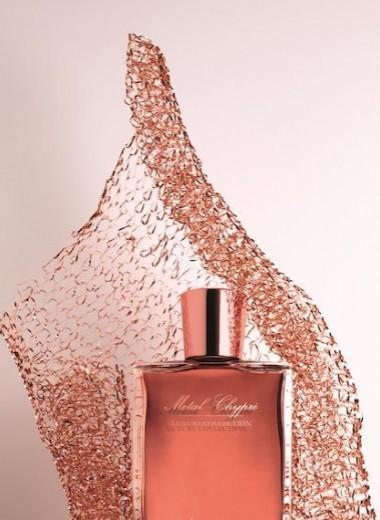 Какая парфюмерия считается нишевой и чем она отличается от всей остальной