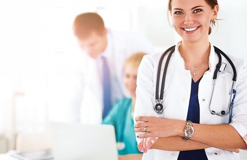 Проблемы с гинекологом во время беременности — что делать?