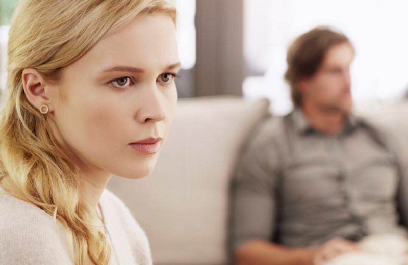 Мужчина вами не увлечен: 5 признаков равнодушия
