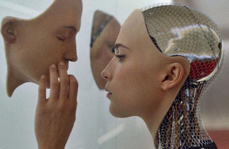 Алгоритм GPT-3 откомпании OpenAI умеет писать почти неотличимые от созданных человеком тексты. Что это значит для будущего человечества?