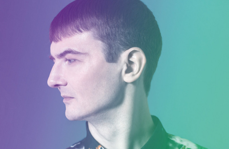 Новые космические бизнесы: Виталий Егоров