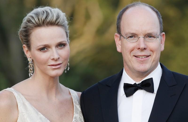 Богаче Виндзоров: самые интересные факты о князе Монако и его семье