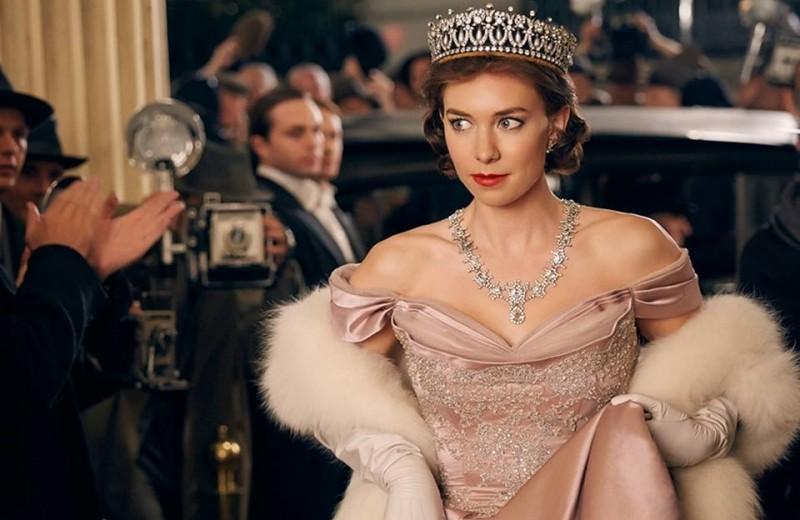 Надоела жизнь простолюдина? 6 способов жениться на принцессе