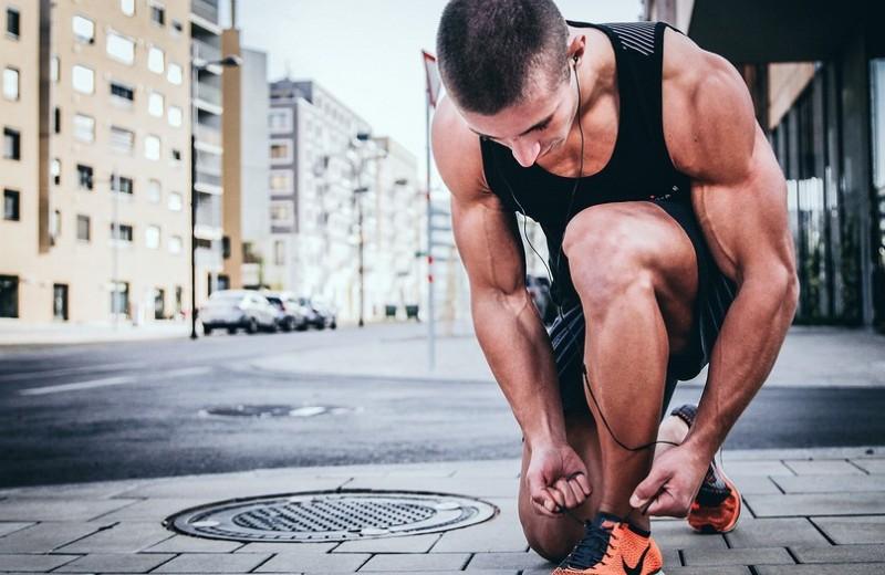 Бег без вреда себе: главное о концепции максимального потребления кислорода